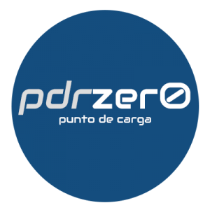 (c) Pdrzero.es
